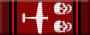 CC1 IL2-1946