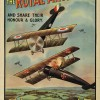 royal Air force poster