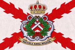 Escuela Naval Militar