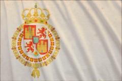 Costas Y Fortificaciones (1700 1771)
