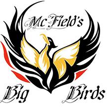 logo mcfield scuadron