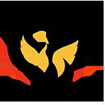 logo AVE McField