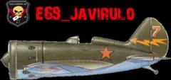I16 javirulo007