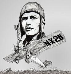Lindbergh&Spirit
