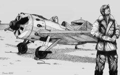 Piloto&Mosca