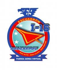 ESCARAPELA2