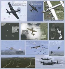 B-24 Lille Countrais