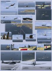 Ataque al puerto de Darwin