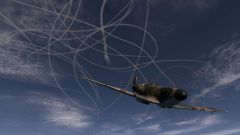 Captura Spitfire