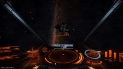 Llegando a un outpost
