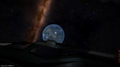 Otra vez el planeta