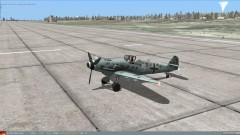 DCS WW2 training