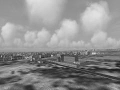 Operación jericó: prisión de Amiens