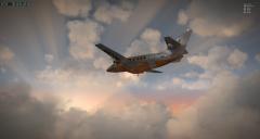 X Plane 2015 02 04 10 47 45 289