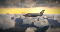 X Plane 2015 02 04 10 54 42 208