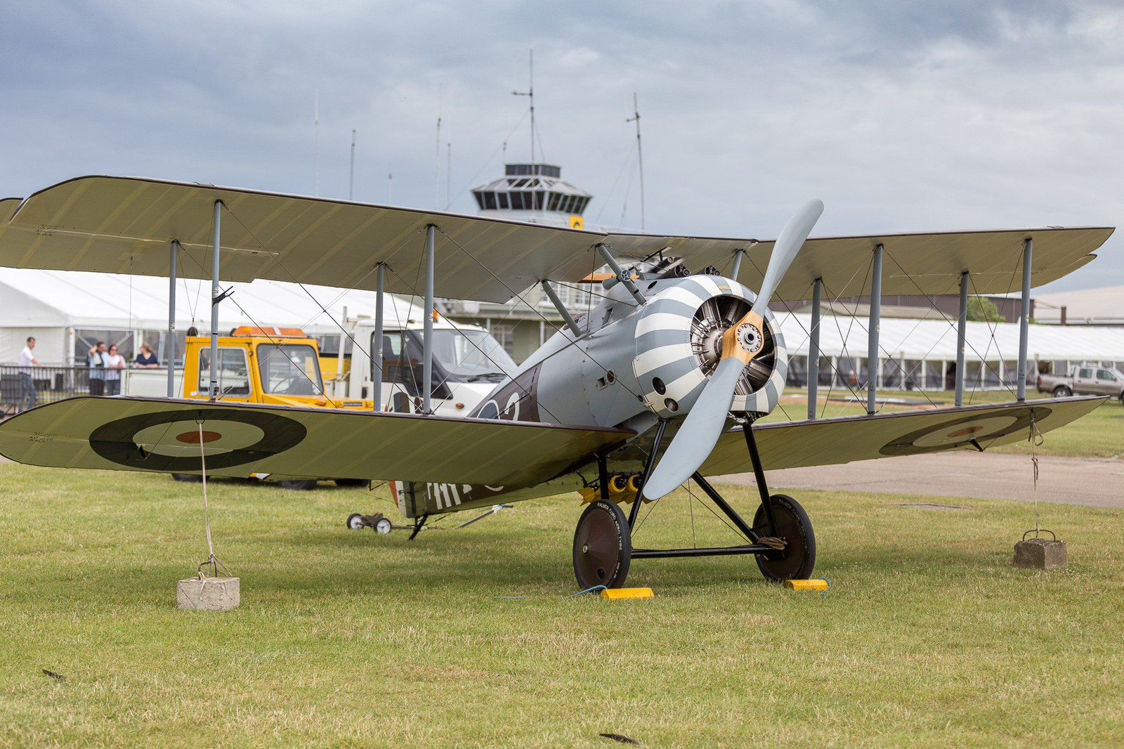 large.58d8ff550e31b_DuxfordFlyingLegends