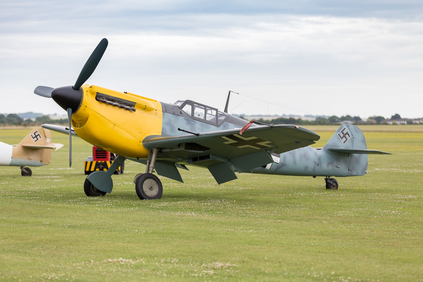 large.58d8ff6fd0dc2_DuxfordFlyingLegends