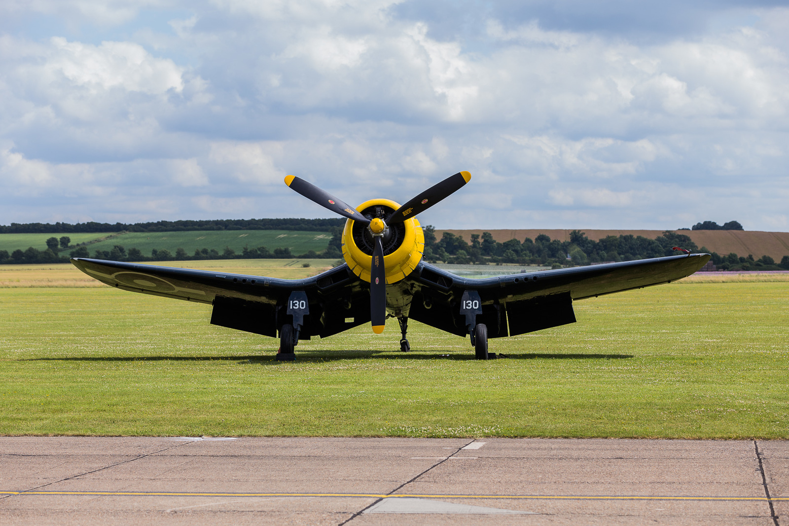 large.58d8ffca4bb71_DuxfordAirLegends201