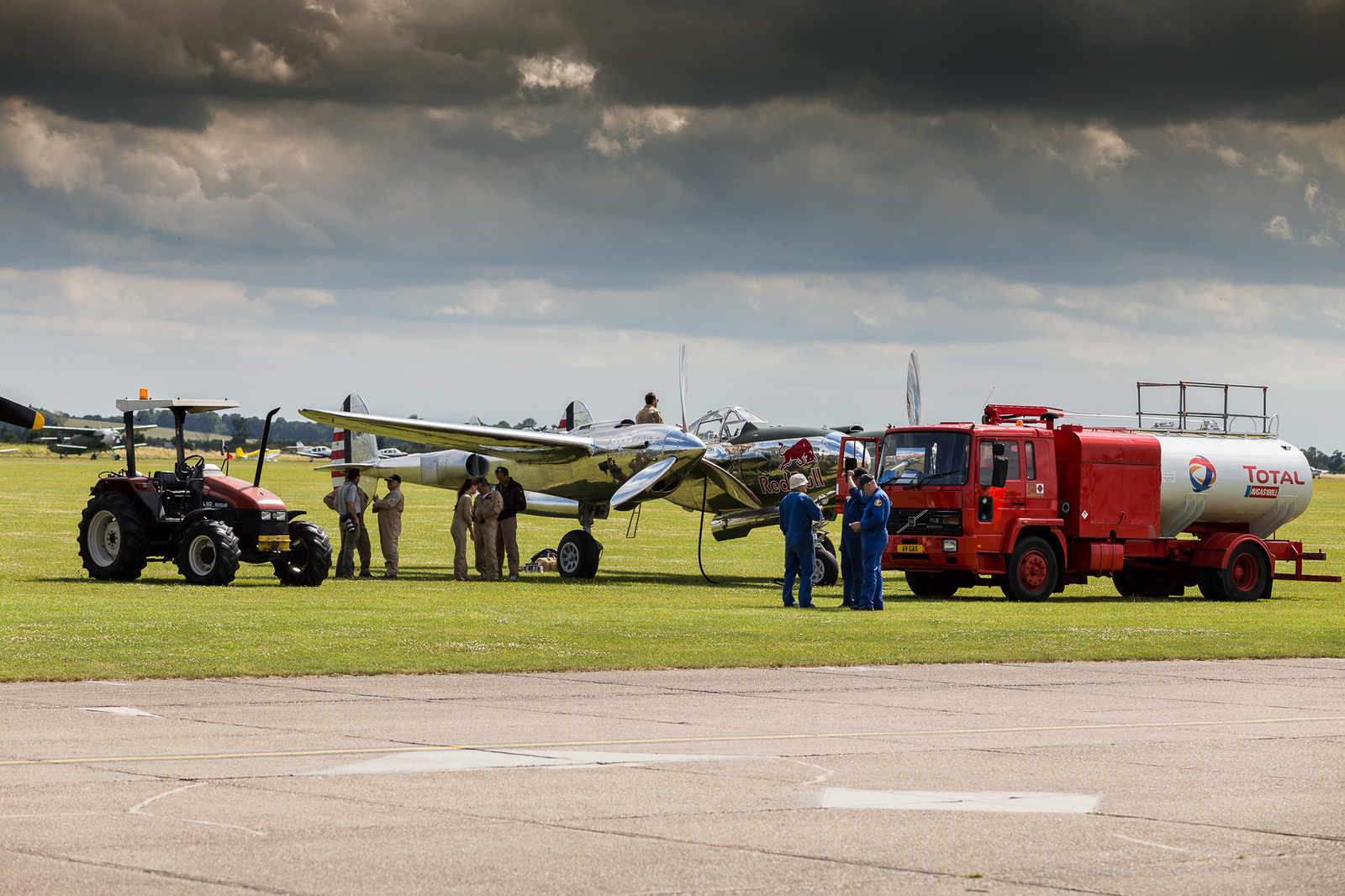 large.58d8ffd92f29f_DuxfordAirLegends201