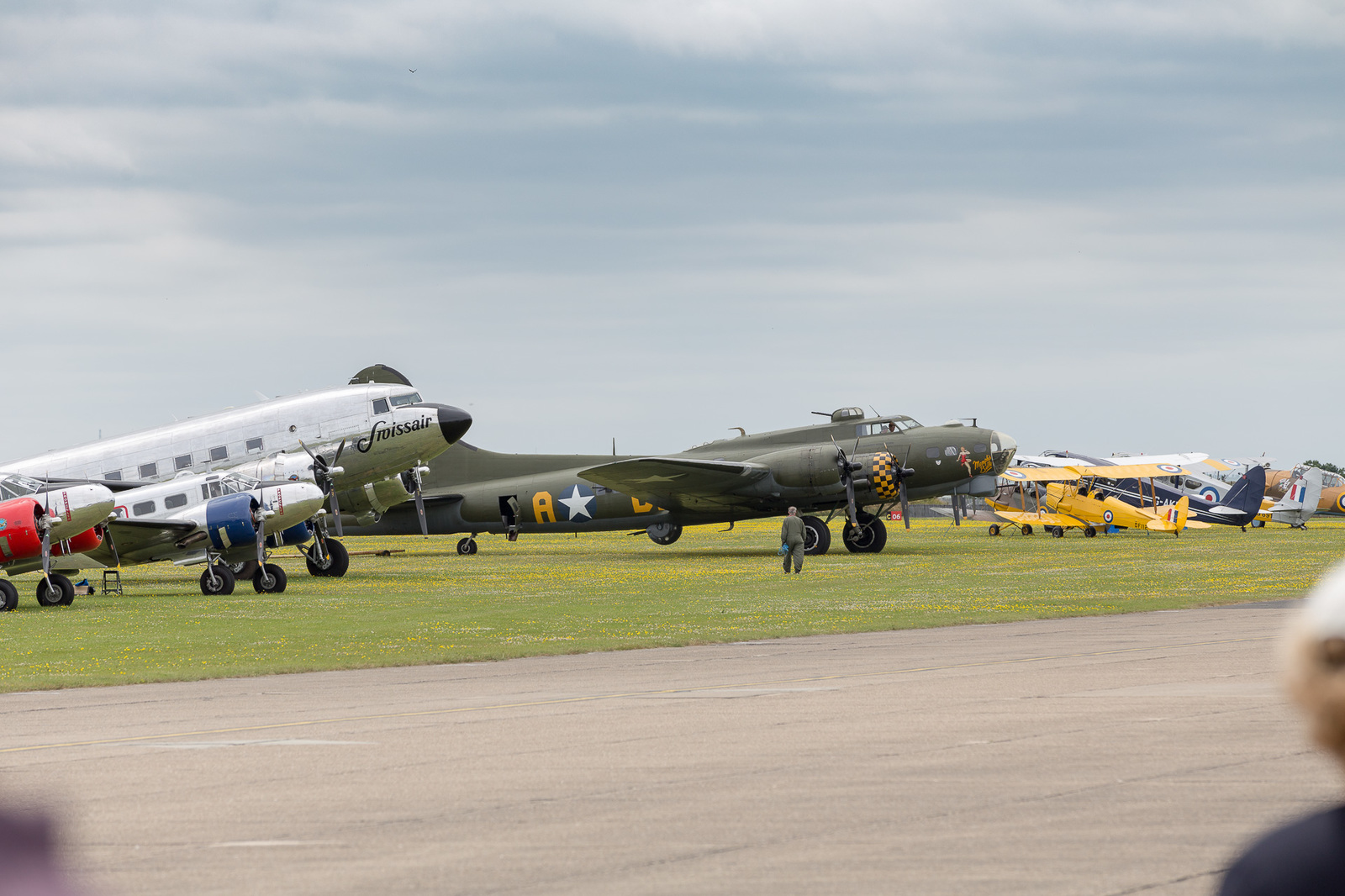 large.58da935db36ce_DuxfordFlyingLegends
