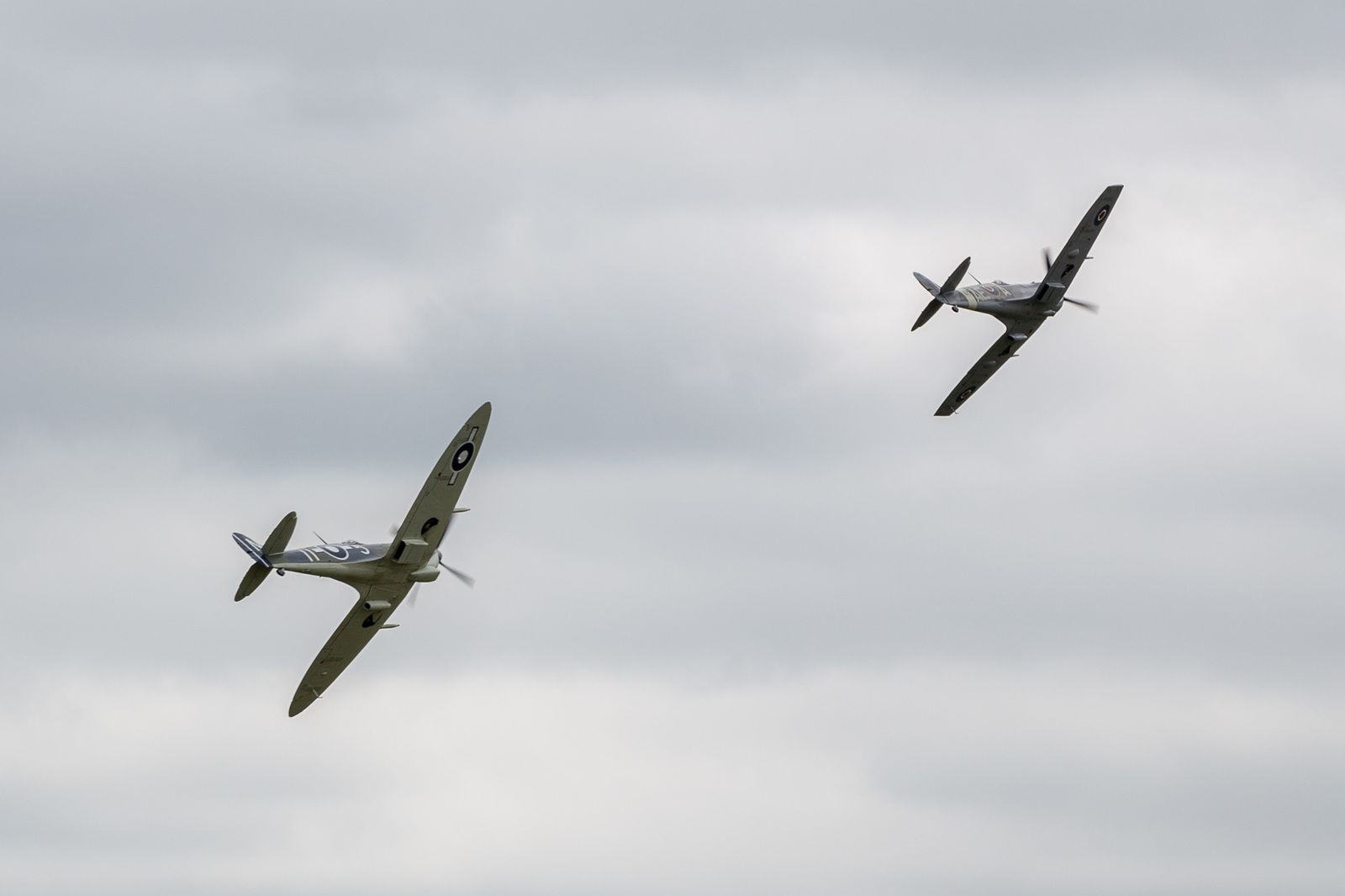 large.58da937cd12df_DuxfordFlyingLegends