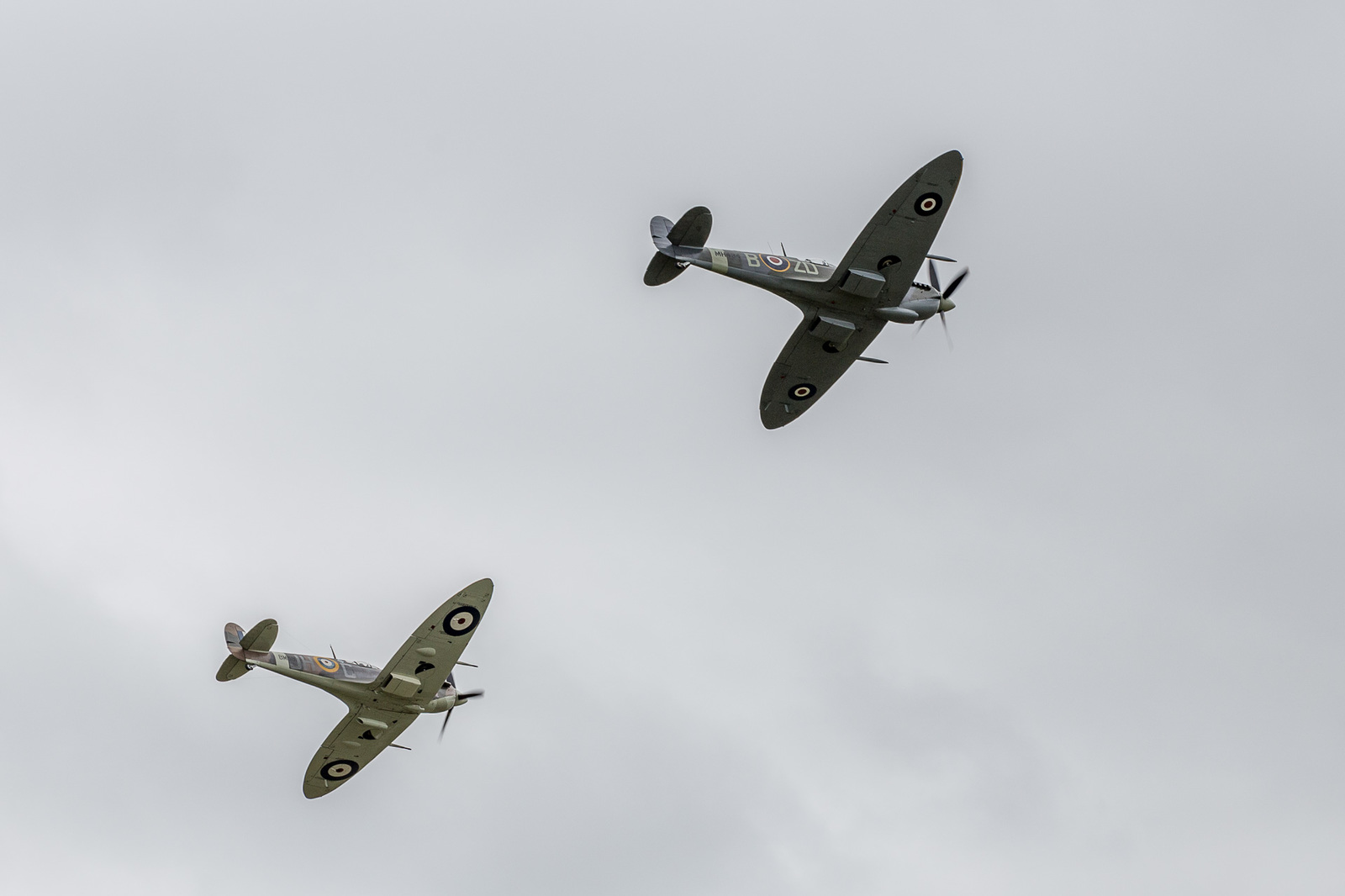 large.58da93a5e863d_DuxfordFlyingLegends