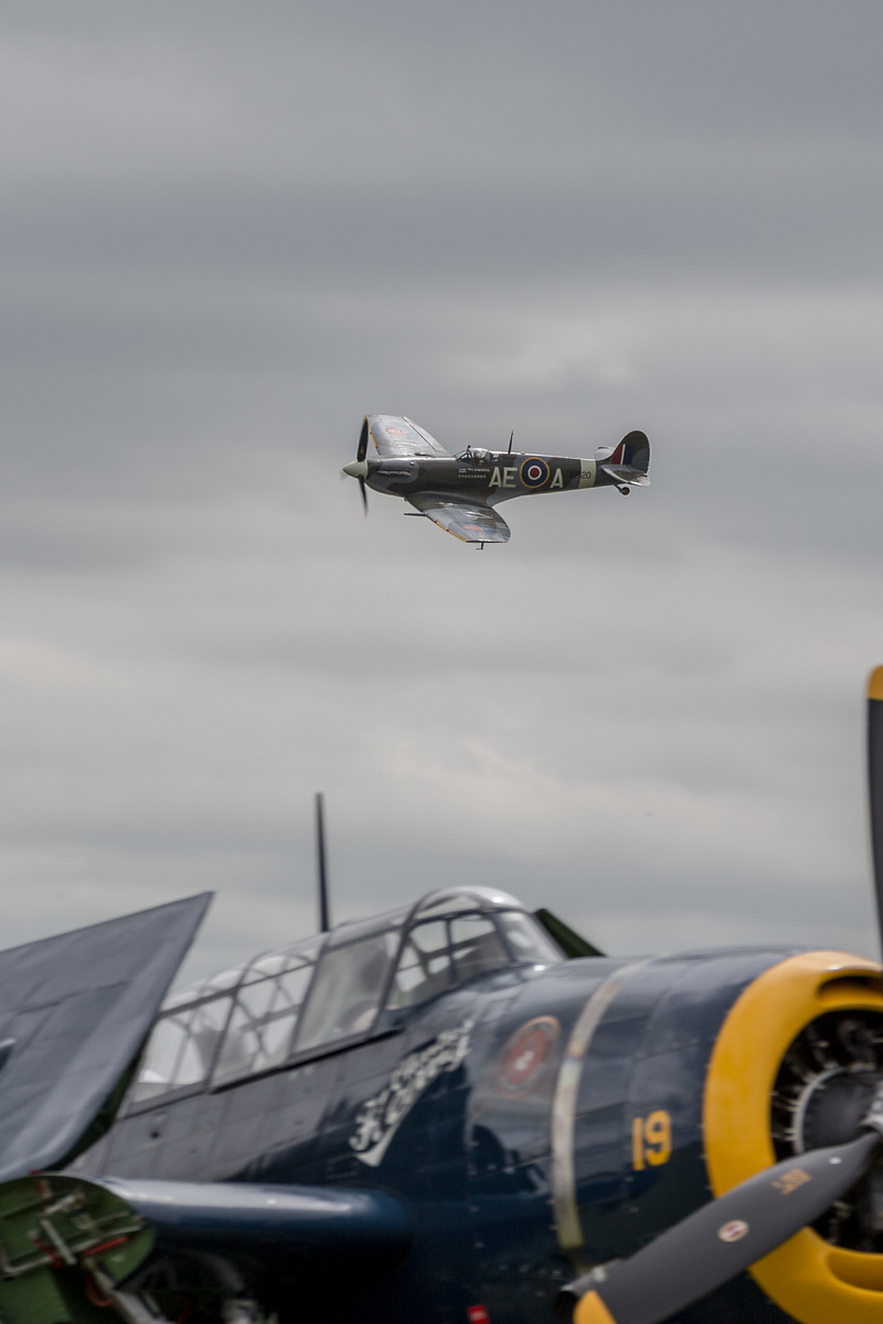 large.58da93d9180a0_DuxfordFlyingLegends
