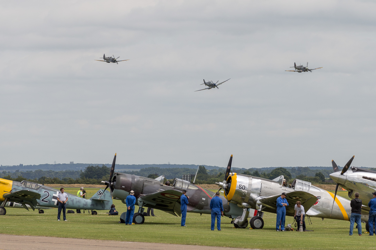 large.58da93f0a5c4c_DuxfordFlyingLegends