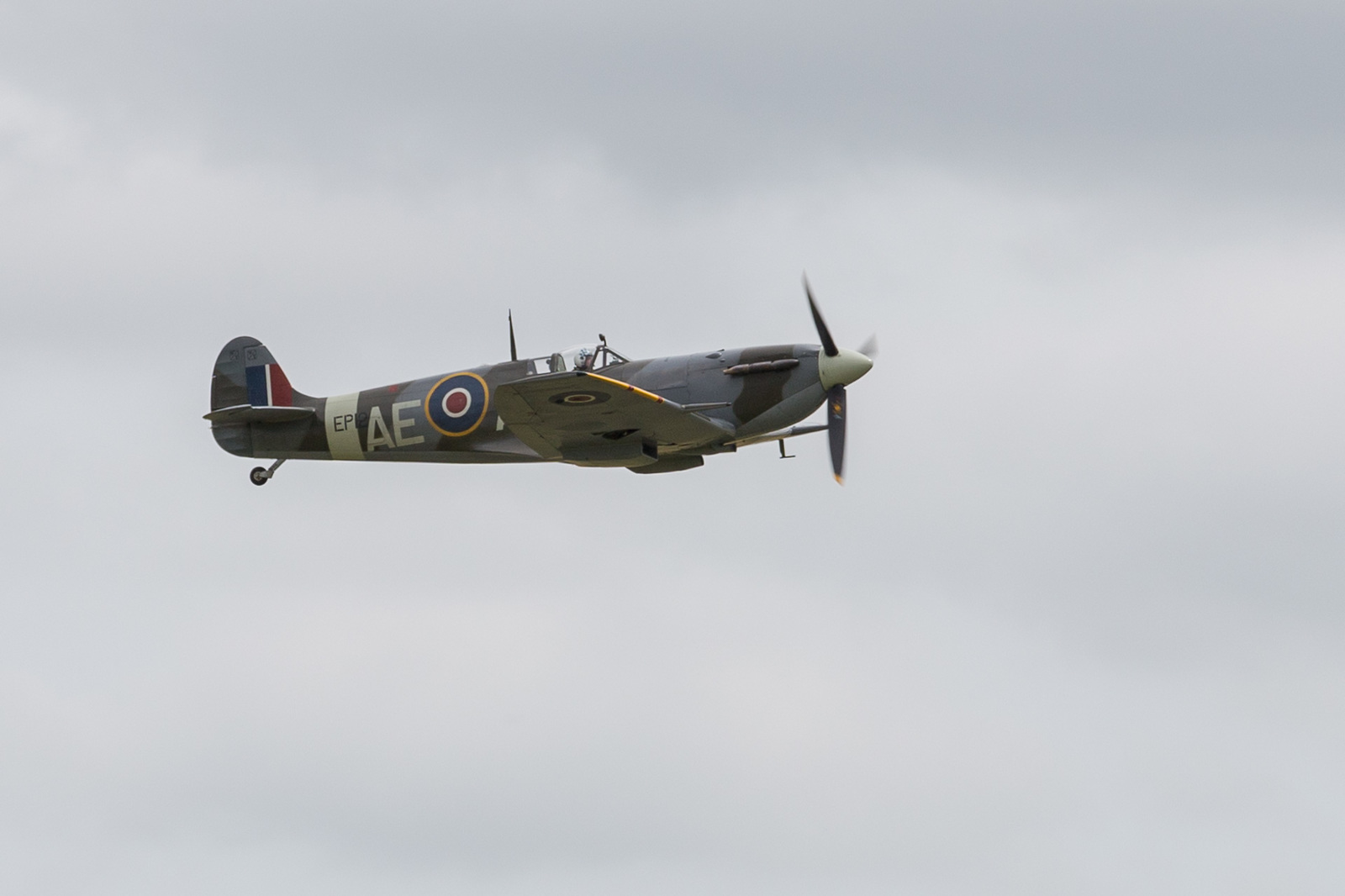 large.58da93f676f63_DuxfordFlyingLegends