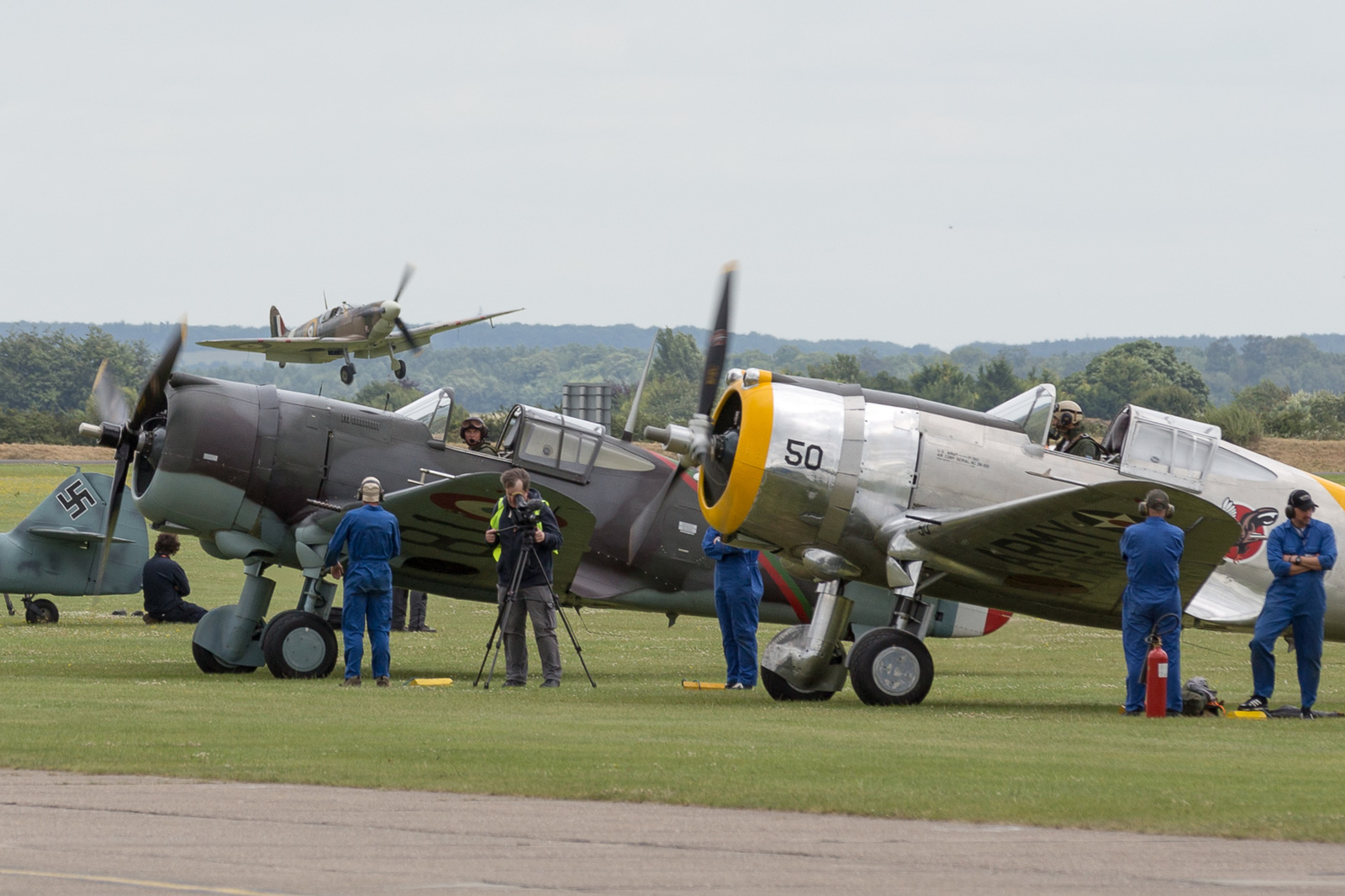 large.58da941cd7cce_DuxfordFlyingLegends