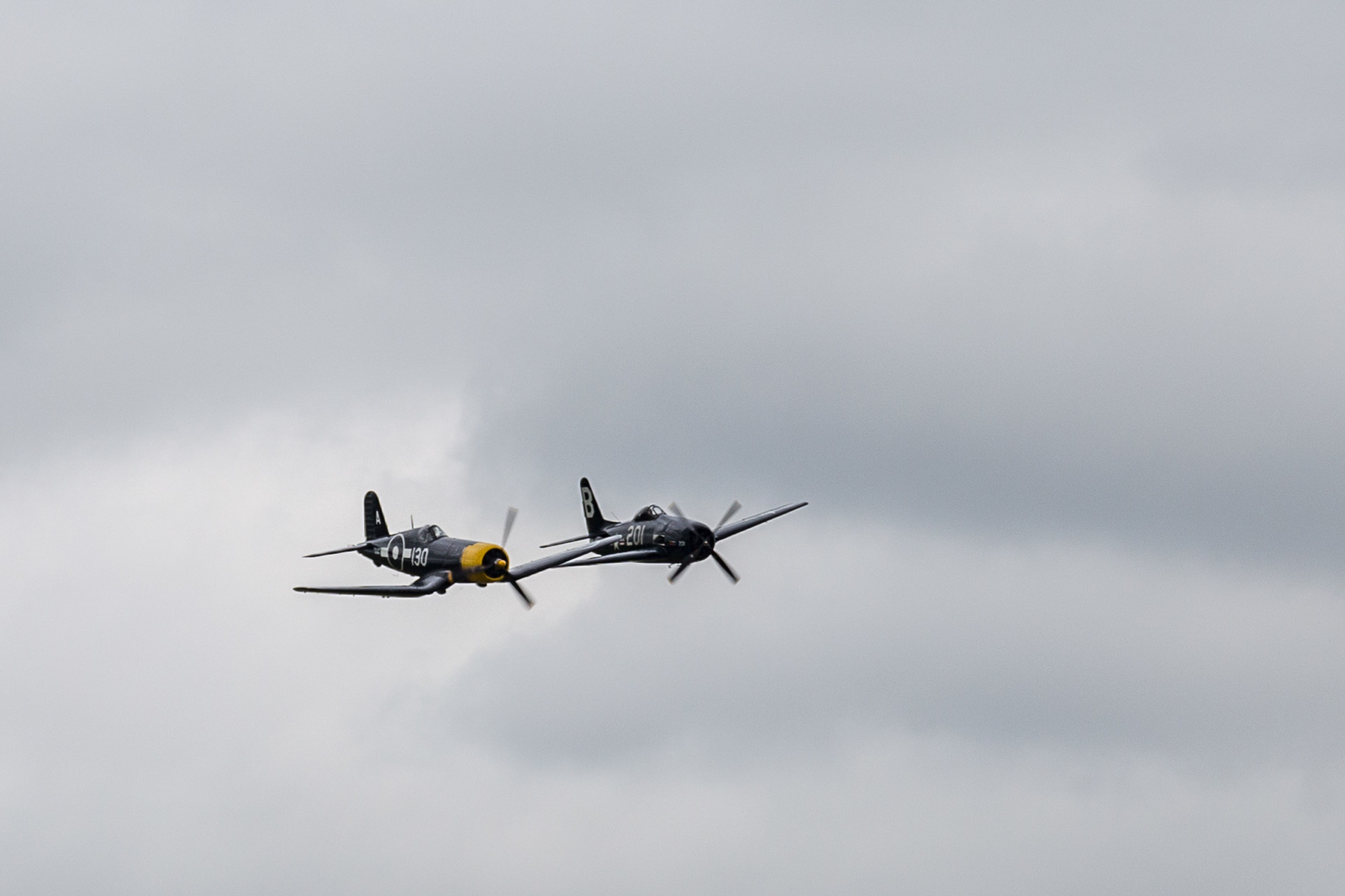 large.58da949f118f7_DuxfordFlyingLegends