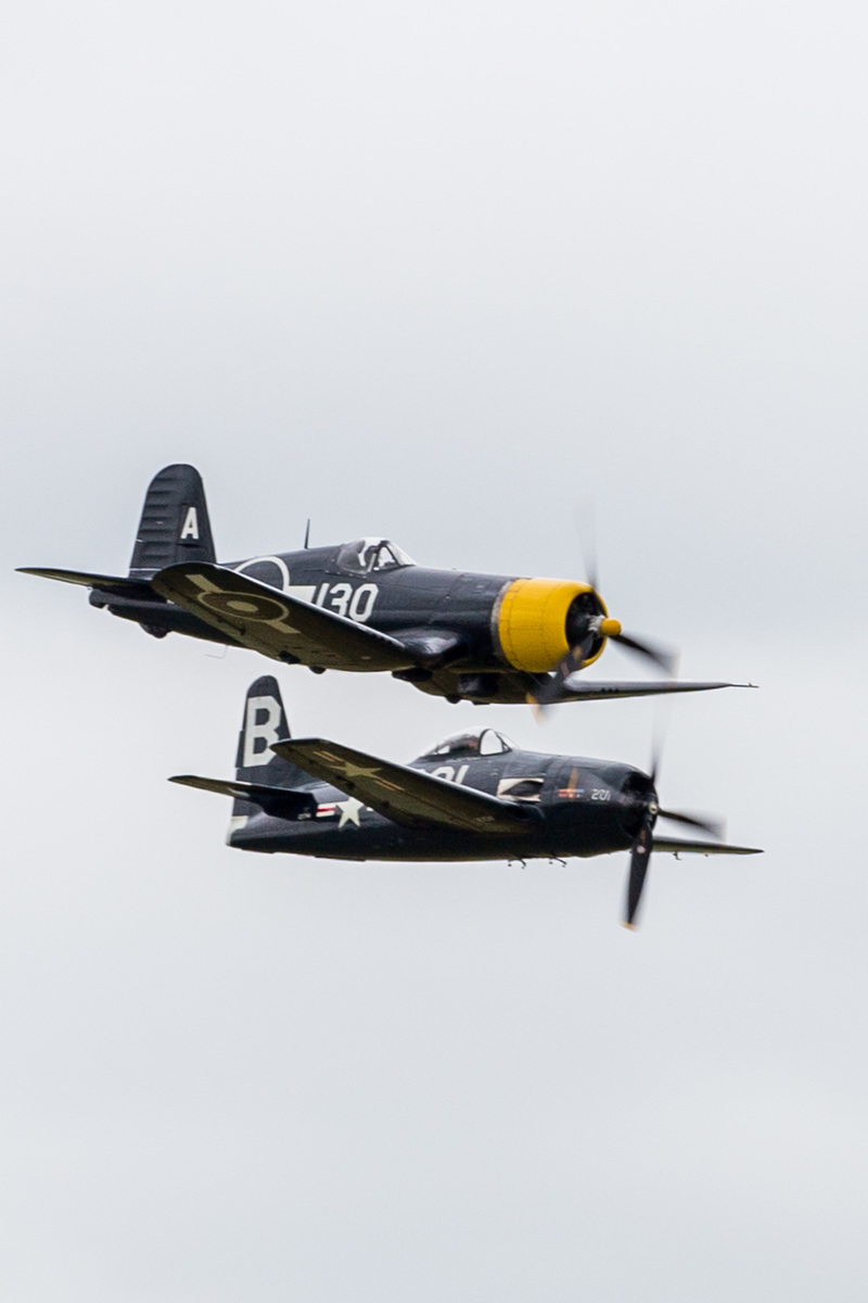 large.58da94a45e881_DuxfordFlyingLegends
