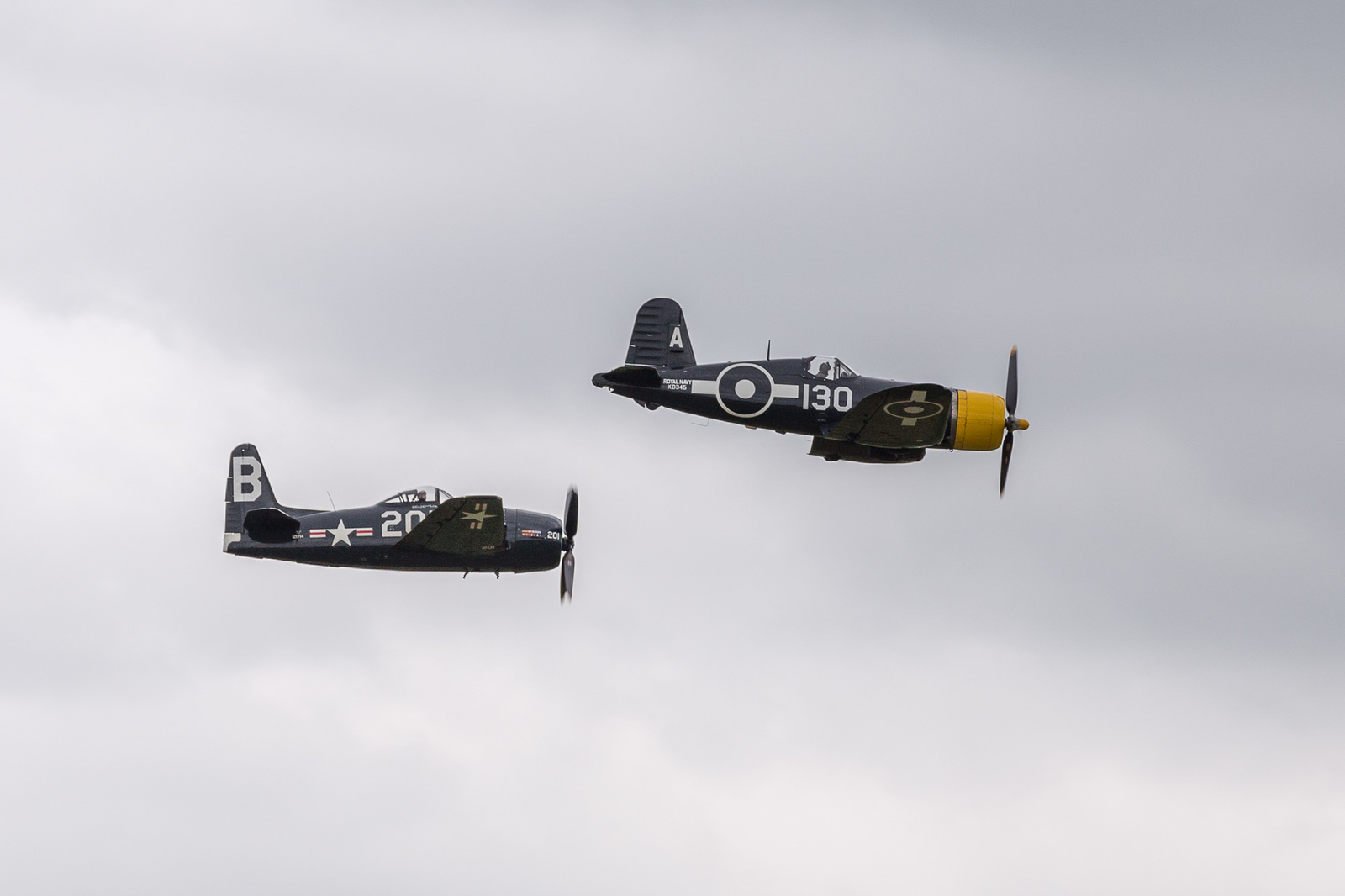 large.58da94af5f626_DuxfordFlyingLegends