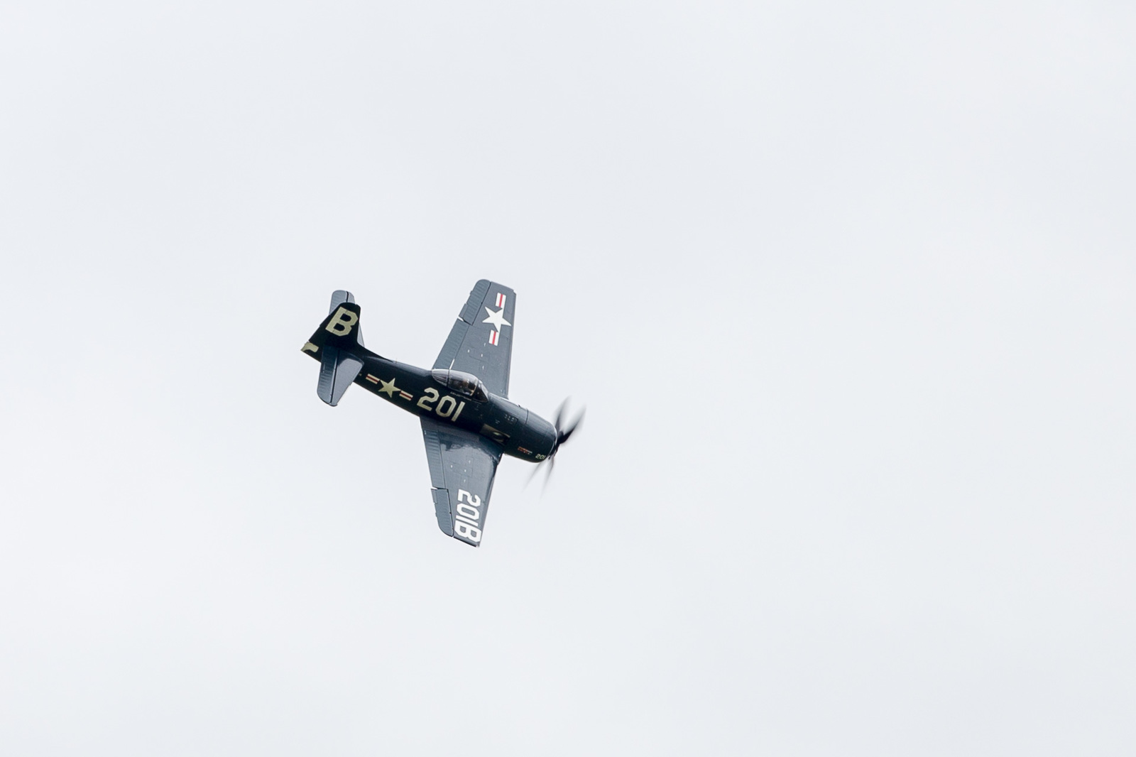 large.58da94ea78a8a_DuxfordFlyingLegends
