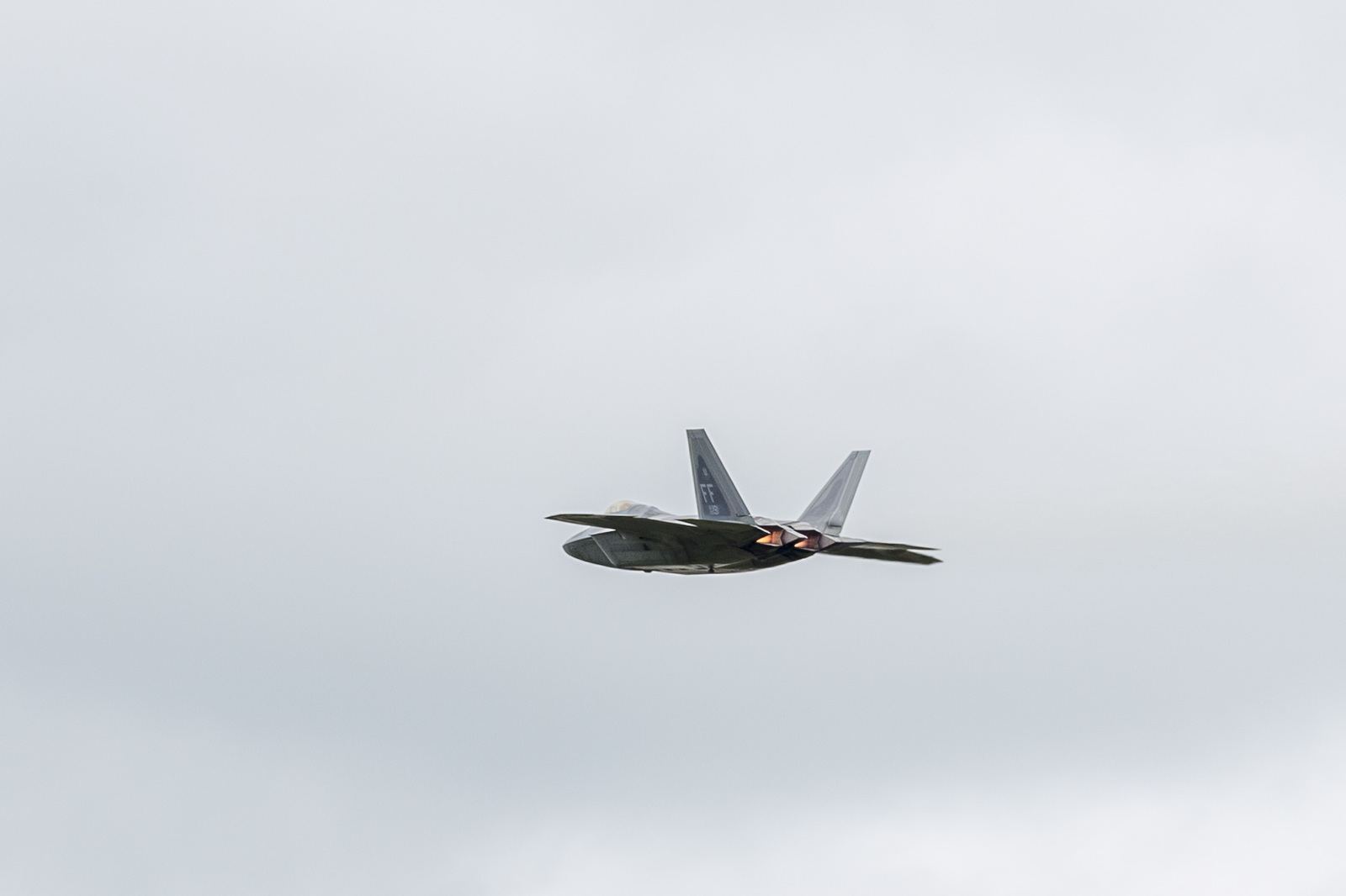 large.58da955a173de_DuxfordFlyingLegends