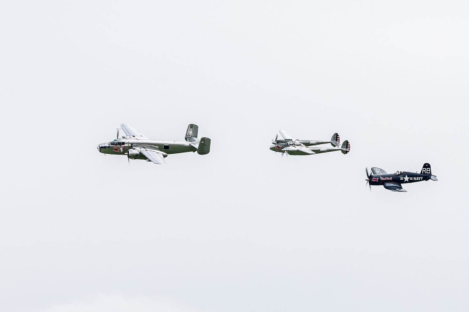 large.58da956015e7f_DuxfordFlyingLegends