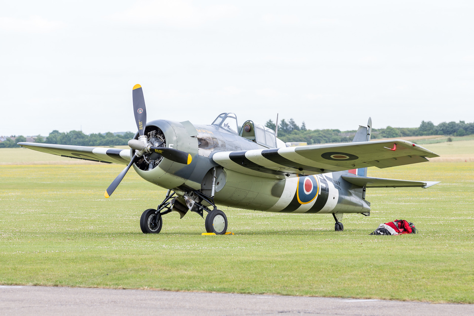 large.58da957af2a06_DuxfordFlyingLegends