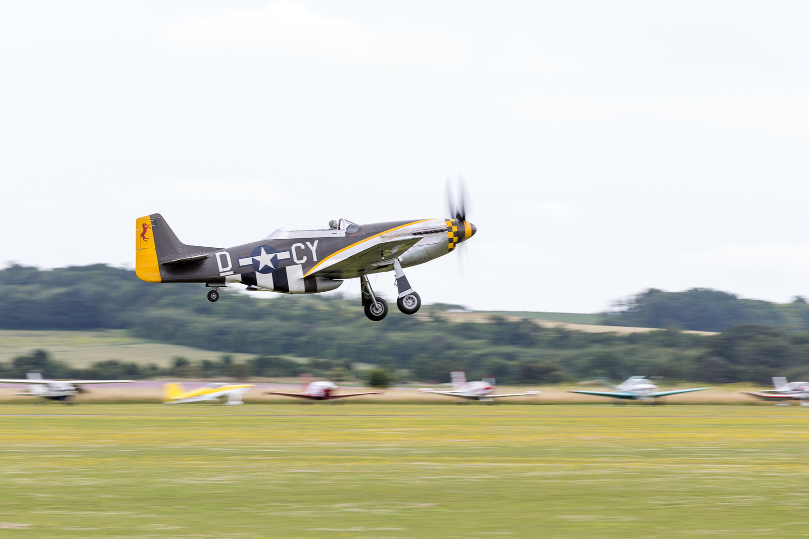 large.58da95858b02c_DuxfordFlyingLegends