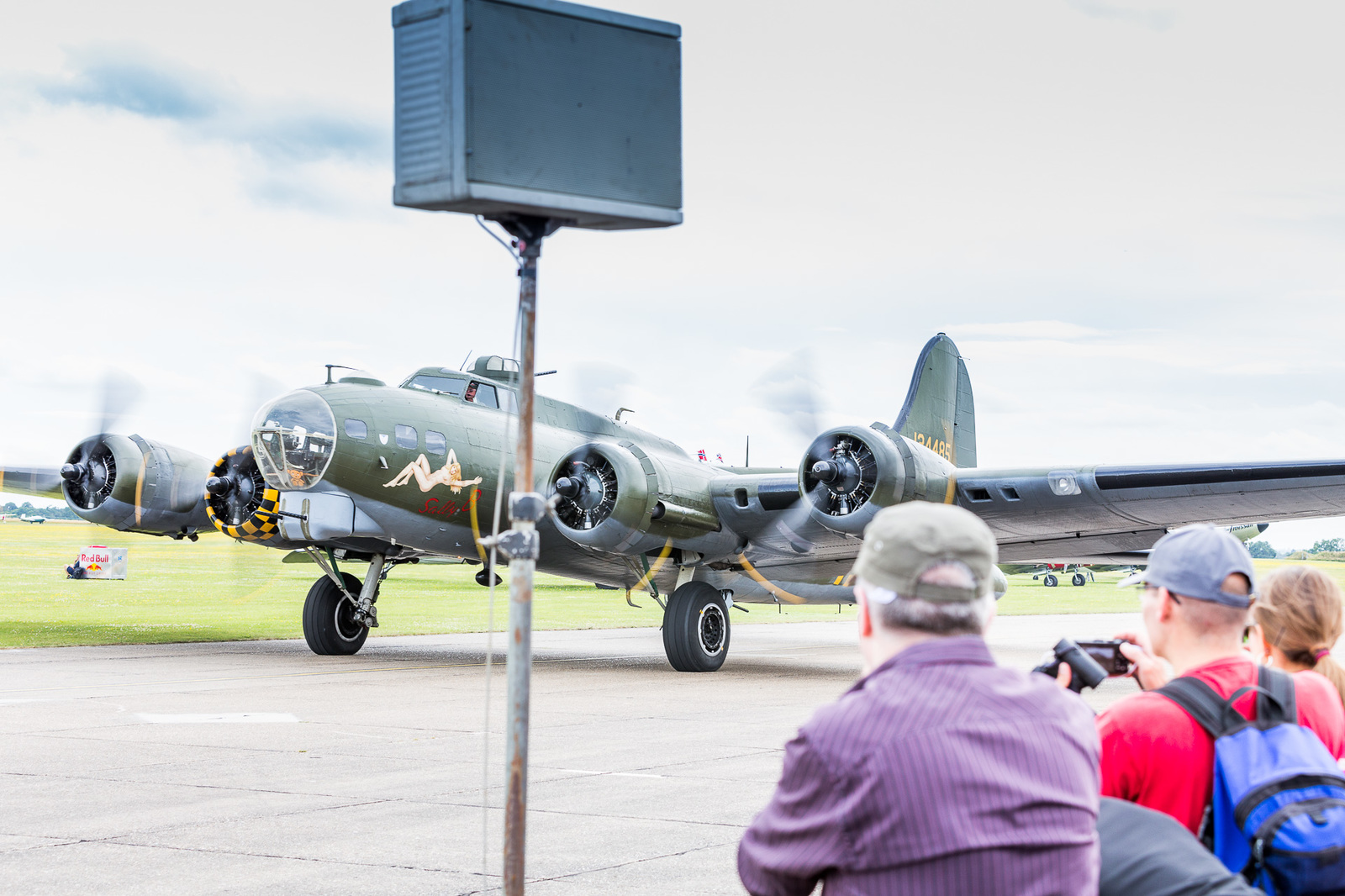 large.58da95922963b_DuxfordFlyingLegends