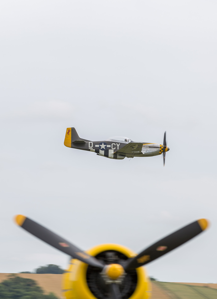 large.58da959a2728c_DuxfordFlyingLegends