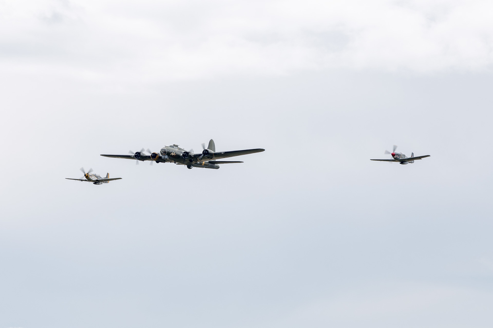 large.58da95c3836d6_DuxfordFlyingLegends