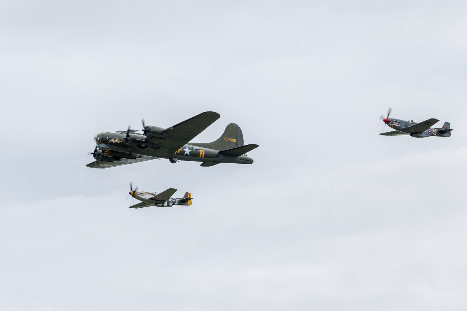 large.58da95c765689_DuxfordFlyingLegends