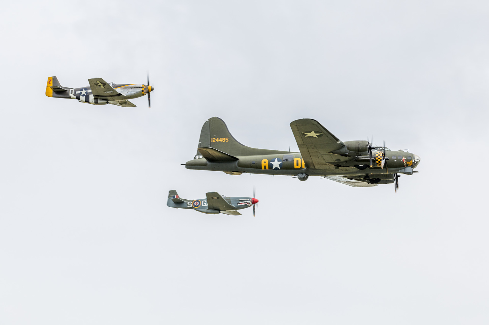 large.58da95cd896ee_DuxfordFlyingLegends