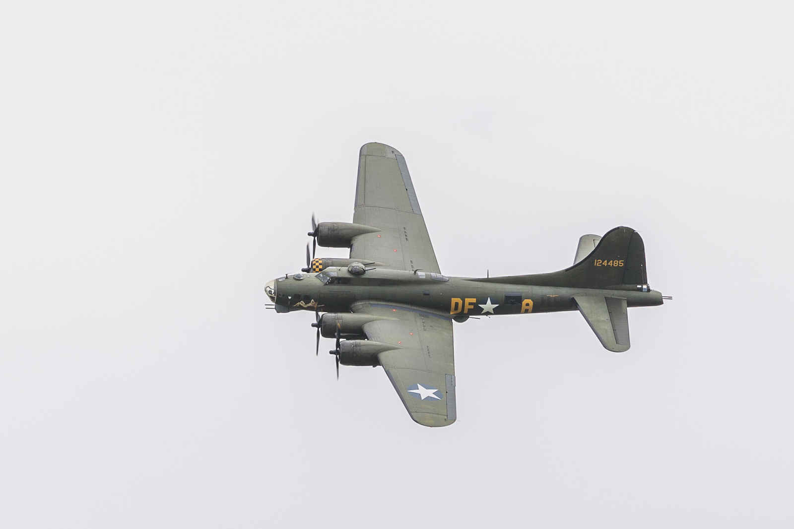 large.58da95d54d09a_DuxfordFlyingLegends