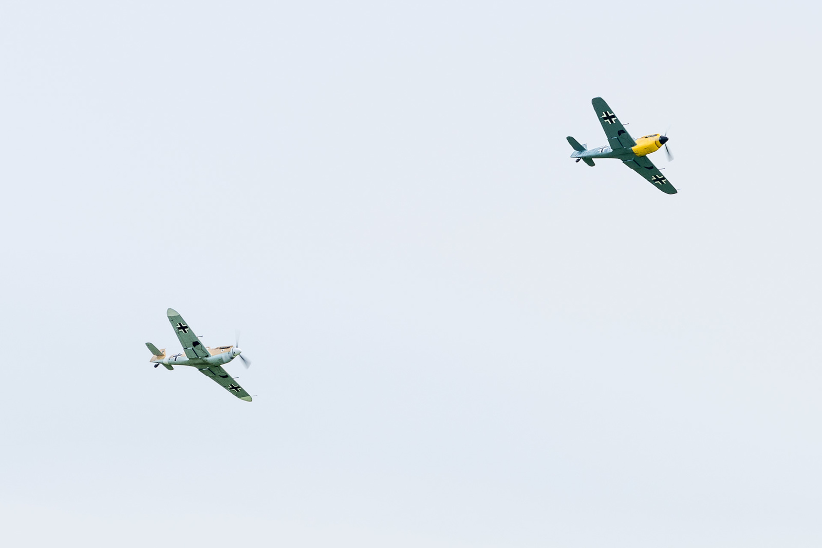 large.58da95e9b79a4_DuxfordFlyingLegends