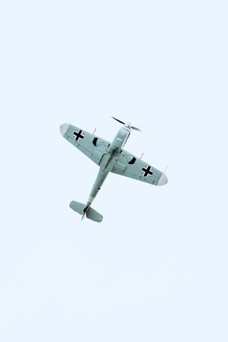 large.58da95ec79354_DuxfordFlyingLegends