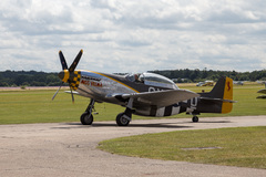 Duxford Air Legends 2016 004.jpg
