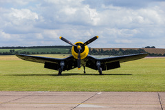 Duxford Air Legends 2016 005.jpg