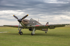 Duxford Flying Legends 2016 001.jpg