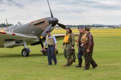 Duxford Flying Legends 2016 008.jpg